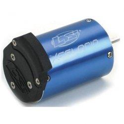 Silnik bezszczotkowy Xcelorin 1:10 7500obr/V