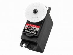 Hitec HS 425 BB Deluxe