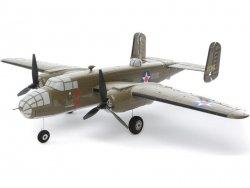 Micro B-25 BNF Basic