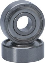 Pure Evolution SpecRacing 694ZZ Ball Bearings (2 szt.)