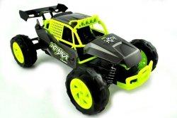 Samochód RC Auto 2.4Ghz W3679 Winyea Toys