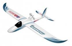 PIONEER II ARF - Samolot R-PLANES