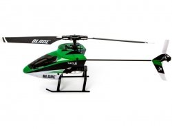Helikopter RC Blade 120 S FLYBARLESS RTF SAFE TECHOLOGY