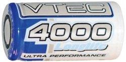 VTEC SC-4000UP Longlife [1 szt.]