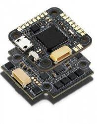 Kontroler lotu z regulatorem 4w1 Hobbywing XRotor Nano 20A