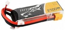 Akumulator Tattu 2300mAh 11,1V 45C 3S1P