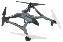 Dron Dromida Vista UAV