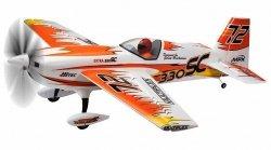 MULTIPLEX - BK EXTRA 330SC Gernot Bruckmann Edition