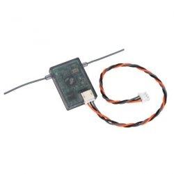 Spektrum DSM2 - dodatkowy odbiornik AR7000/AR9000