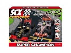 SCX Compact - Super Champion