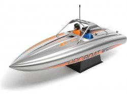 Proboat River Jet 23 RTR