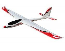Volantex RC Phoenix2000 2.0m Motoszybowiec 742-3 PNP