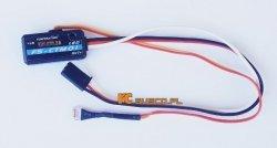 Czujnik temperatury Flysky CTM01