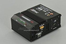 HITEC - E POWERBOX 17A