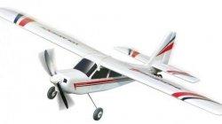 747-6 Trainstar Exchange 4CH 2.4GHz RTF (rozpiętość 110cm)