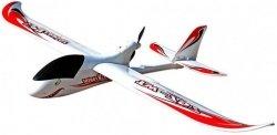 757-2 FPV Raptor EX 6CH 2.4GHz RTF (rozpiętość 200cm)
