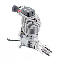 Silnik benzynowy TP 70 (czterosuwowy)