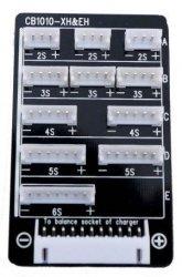 Płytka balansera iCharger CB1010-XH