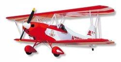 Smith Miniplane KIT (rozpiętość 112cm)