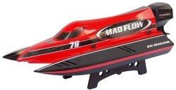 Mad Flow F1 2CH 2.4GHz RTR