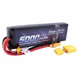 5000mAh 7.4V 50C Gens Ace - XT90
