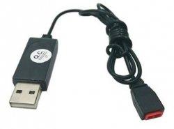 Kabel USB - X5UW