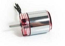 Silnik bezszczotkowy z chłodzeniem wodnym ADS-400XL 2837 3200KV 600W