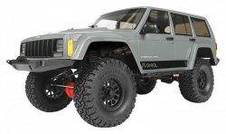 Axial SCX10 II 2000 Jeep Cherokee 1:10 4WD ARTR
