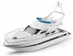 Jacht Saint Princess 1:20 2.4GHz RTR