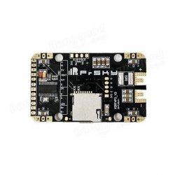 F4 FC z wbudowanym odbiornikiem XSR +OSD+PDB