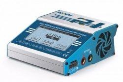 Ładowarka Vista Power AR1 1-6S LiPo 500W Zasilanie DC