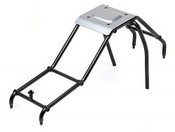 Roll Cage (Blackout MT)