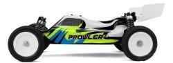 Himoto Buggy Prowler XB 1:12