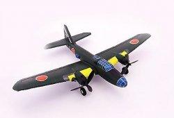 AirAce III G4M2 Betty