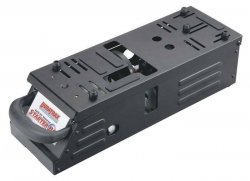 Starter Box do aut 1/8 oraz 1/10 - DURATRAX