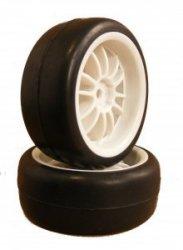 Koła GPX Drift 1:10 - 22006W