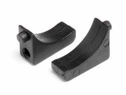 Battery Corner Holder (Strada XB/XT/MT/SC and EVO XB/XT/MT/SC)