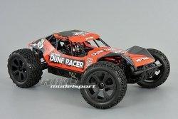DESERT TRUCK RC BSD DUNE RACER 2,4 GHz RTR