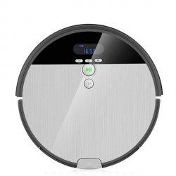Inteligentny odkurzacz / robot czyszczący iLife V8s