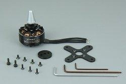 EMAX MT3510PLUS - silnik 3F