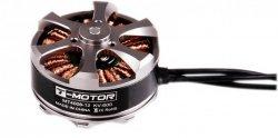 Silnik bezszczotkowy T-MOTOR MT4008 600kV