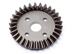 Spur Gear 30T (Blackout MT)