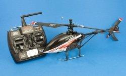 Helikopter FX059 4-kanałowy 2.4GHz