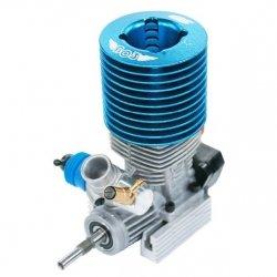 GS RACING - Silnik R21B03