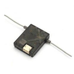 Spektrum DSM X - dodatkowy odbiornik AR