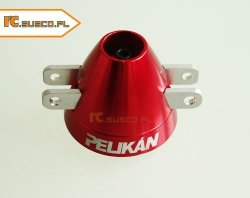 Kołpak RAY TURBO 30/2,3/6-8/2
