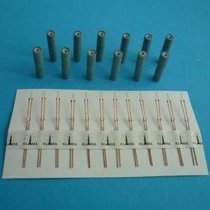 Silnik do rakiet Micro-Maxx, ciąg 0,4N - 12szt