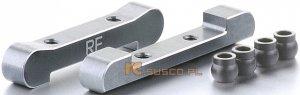 Aluminiowe tylne ramię montażowe