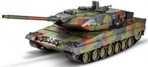 Leopard 2A6 Premium RTR 1:16 2.4GHz
