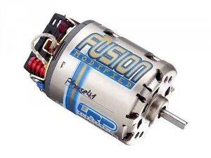 Tuningowy silnik szczotkowy Fusion Phase 4.1 Modified 'Psycho' 1